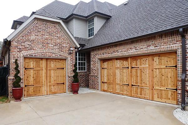Garage-door-600x400