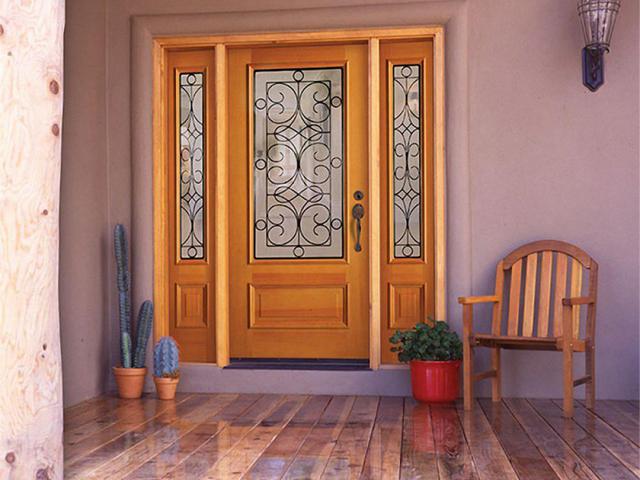 front-doors1
