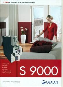 Gealan S9000 prosi-1
